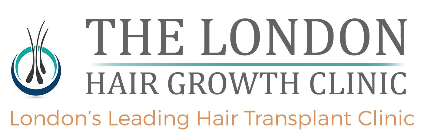 The London Hair Growth Clinic